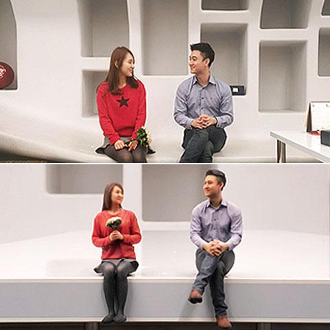 [동대문] 이오이스